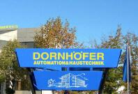 Dorn02