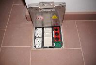 Elektro-1-768x510