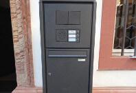 Elektro-2-768x1024