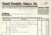 Historie-Rechnung-1937-768x745