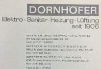Historie-Schriftzug-60er-768x662