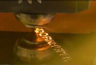 Laser-5-768x514