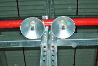 Sprinkler1-768x524