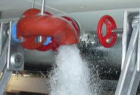 Sprinkler2